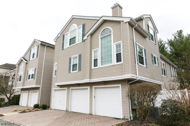 12 Witherspoon Ct, Morris Twp., NJ 07960 (MLS #3462685) :: SR Real Estate Group