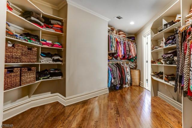 141 Hillcrest Ave, Summit City, NJ 07901 (MLS #3462902) :: Jason Freeby Group at Keller Williams Real Estate