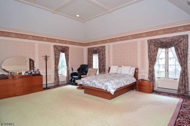 730 Charnwood Dr, Wyckoff Twp., NJ 07481 (MLS #3462904) :: Jason Freeby Group at Keller Williams Real Estate