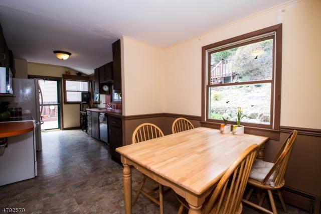 108 Cedar Lk W, Denville Twp., NJ 07834 (MLS #3462994) :: SR Real Estate Group