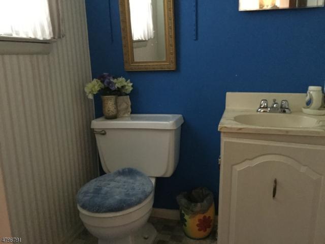 90 Donald Ave, Franklin Twp., NJ 08873 (MLS #3463839) :: SR Real Estate Group