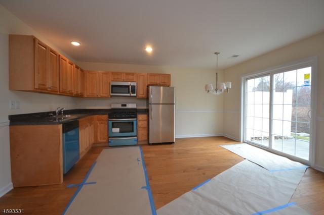 15 Gregg Ct, Newton Town, NJ 07860 (MLS #3463912) :: William Raveis Baer & McIntosh