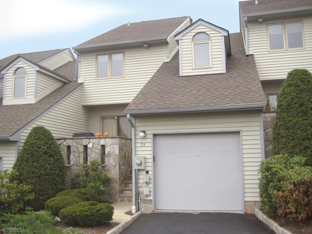 78 Davey Dr, West Orange Twp., NJ 07052 (MLS #3464292) :: SR Real Estate Group