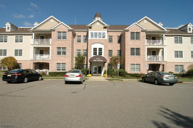 135 Ridgeview Ln, Mount Arlington Boro, NJ 07856 (MLS #3464771) :: The Sue Adler Team