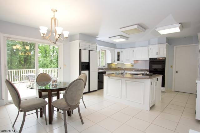 9 Glenbrook Dr, Mendham Twp., NJ 07945 (MLS #3468754) :: SR Real Estate Group