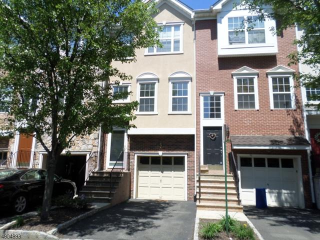 65 Whiteweld Ter, Clifton City, NJ 07013 (MLS #3471305) :: Pina Nazario