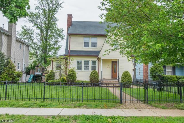 24 Mill Rd, Morris Twp., NJ 07950 (MLS #3471378) :: SR Real Estate Group