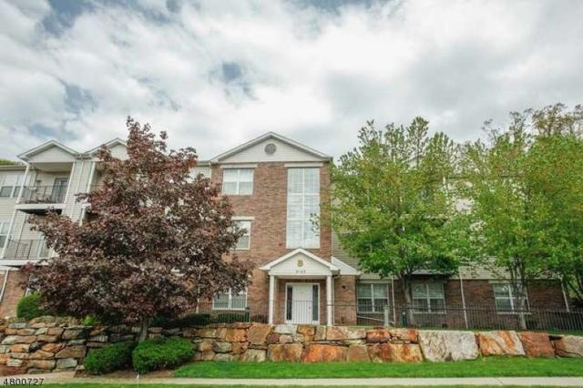 27 Mountainview Ct #27, Riverdale Boro, NJ 07457 (MLS #3471478) :: The Dekanski Home Selling Team