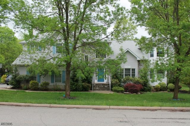 36 Cornhollow Rd, Roxbury Twp., NJ 07876 (MLS #3471710) :: The Sue Adler Team
