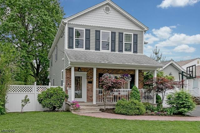 808 Grant Avenue, Westfield Town, NJ 07090 (#3472992) :: Daunno Realty Services, LLC