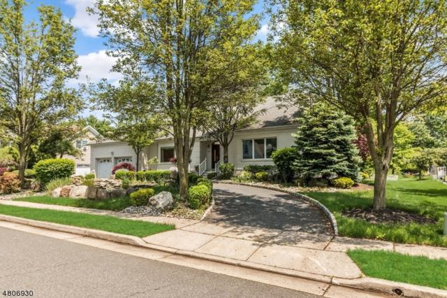 19 Pavlocak Ct, Edison Twp., NJ 08820 (MLS #3473268) :: SR Real Estate Group
