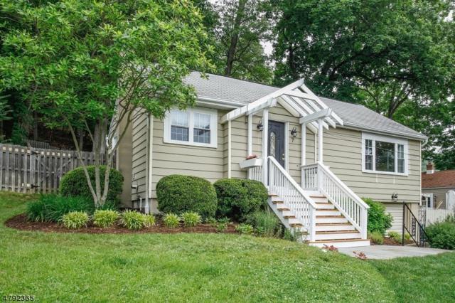 7 Mount Glen Rd, Ringwood Boro, NJ 07456 (MLS #3476375) :: SR Real Estate Group