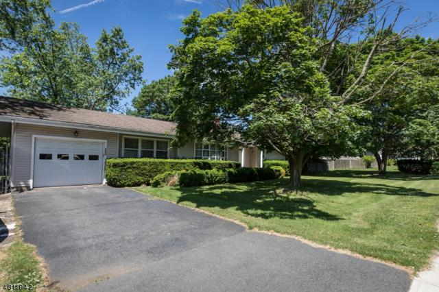 1550 New Brunswick Ave, Piscataway Twp., NJ 08854 (MLS #3477975) :: The Sue Adler Team