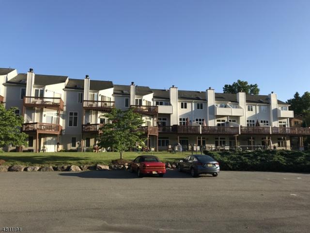 7 St Charles Ave #7, West Milford Twp., NJ 07421 (MLS #3478288) :: William Raveis Baer & McIntosh