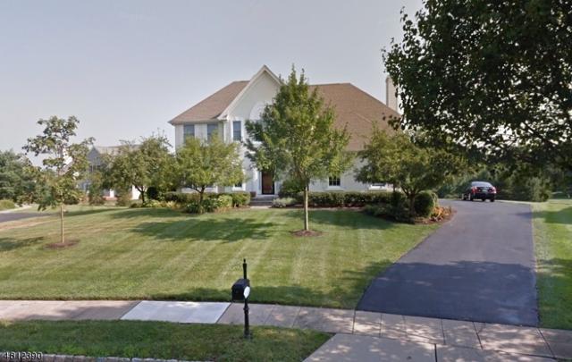 9 Flanders Valley Ct, Montgomery Twp., NJ 08558 (MLS #3478487) :: Coldwell Banker Residential Brokerage