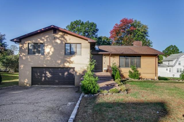 51 N Livingston Ave, Livingston Twp., NJ 07039 (MLS #3479342) :: SR Real Estate Group