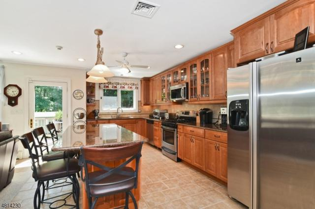 14 Pine Pl, North Caldwell Boro, NJ 07006 (MLS #3480131) :: Zebaida Group at Keller Williams Realty