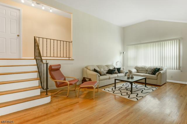 573 Mountain Ave, Springfield Twp., NJ 07081 (MLS #3480664) :: The Dekanski Home Selling Team