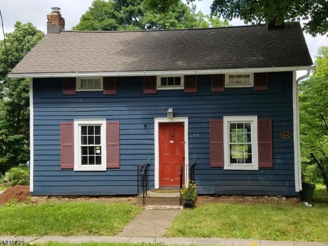 130 S Maple Ave, Bernards Twp., NJ 07920 (MLS #3481079) :: SR Real Estate Group