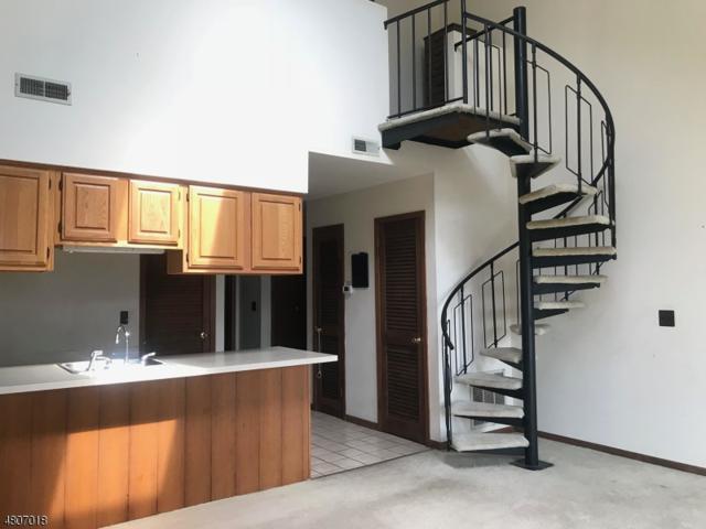 4 Big Sky Dr, Unit 8 #8, Vernon Twp., NJ 07462 (MLS #3481296) :: The Dekanski Home Selling Team