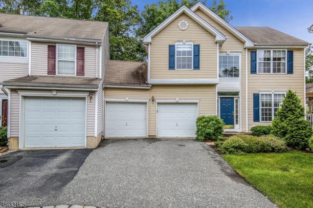 12 Brock Ln, Mount Olive Twp., NJ 07840 (MLS #3481808) :: William Raveis Baer & McIntosh