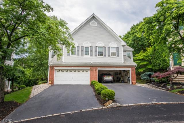 62 Gannet Ct, Wayne Twp., NJ 07470 (MLS #3484922) :: The Dekanski Home Selling Team