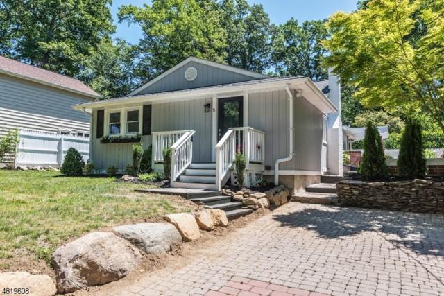 5 Cobb Ln, Kinnelon Boro, NJ 07405 (MLS #3486391) :: SR Real Estate Group