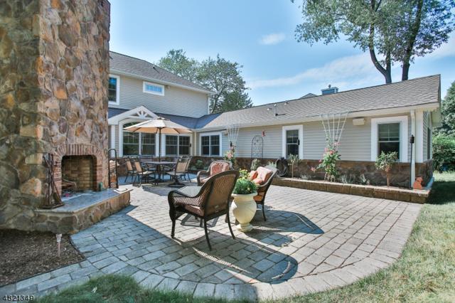 38 Spencer Rd, Bernards Twp., NJ 07920 (#3486779) :: Daunno Realty Services, LLC