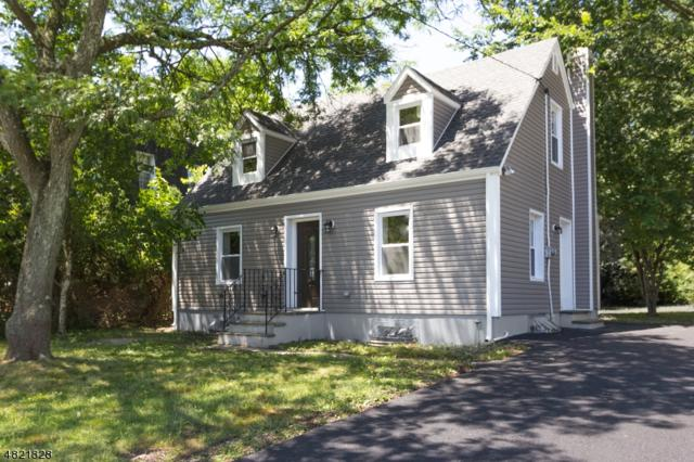 216 Pompton Ave, Verona Twp., NJ 07044 (MLS #3487200) :: Zebaida Group at Keller Williams Realty