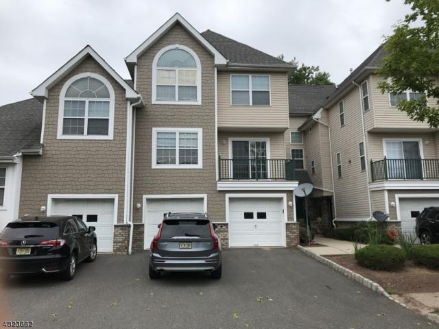 206 Rip Van Dam Ct, Montgomery Twp., NJ 08502 (MLS #3488921) :: The Sue Adler Team