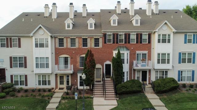 4103 Dilts Ln, Bridgewater Twp., NJ 08807 (MLS #3490017) :: RE/MAX First Choice Realtors