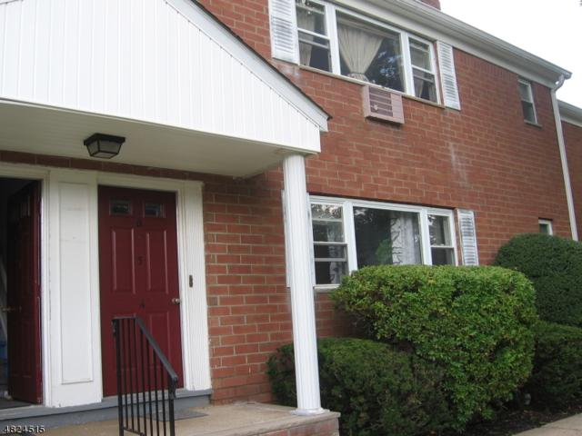 2467 Route 10E 19-3A 3A, Parsippany-Troy Hills Twp., NJ 07950 (MLS #3490061) :: RE/MAX First Choice Realtors