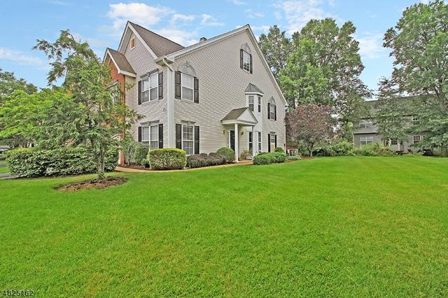 2504 Johnson Circle, Bridgewater Twp., NJ 08807 (MLS #3490247) :: RE/MAX First Choice Realtors