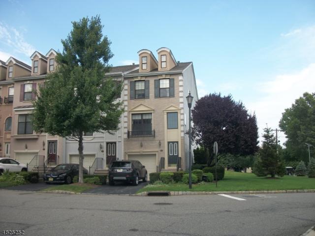 400 Hartford Dr, Nutley Twp., NJ 07110 (MLS #3490589) :: Pina Nazario