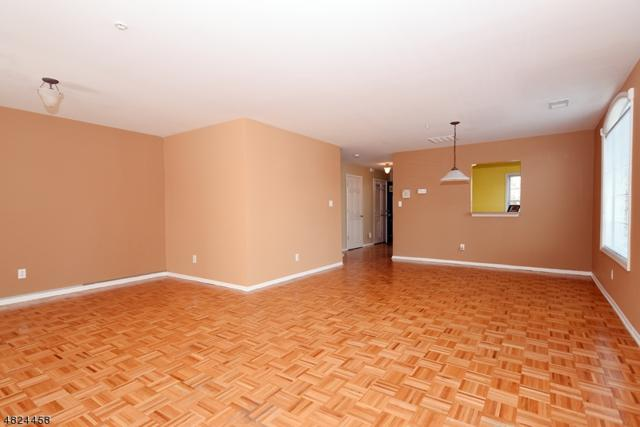 26 Church St Unit 24 #24, South Orange Village Twp., NJ 07079 (MLS #3490931) :: William Raveis Baer & McIntosh