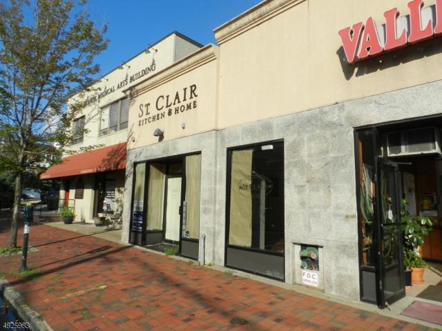 Address Not Published, South Orange Village Twp., NJ 07079 (MLS #3490995) :: Zebaida Group at Keller Williams Realty