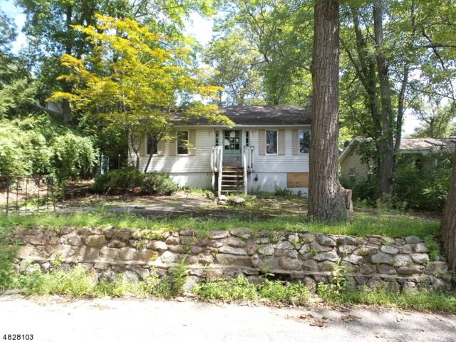 79 Lindys Dr, West Milford Twp., NJ 07480 (MLS #3492994) :: William Raveis Baer & McIntosh