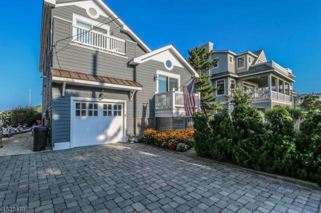 8005 Bay Ter, Harvey Cedars Boro, NJ 08008 (MLS #3493256) :: RE/MAX First Choice Realtors