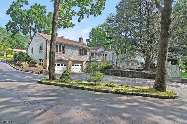 2212 Washington Valley Rd, Bridgewater Twp., NJ 08836 (MLS #3493538) :: SR Real Estate Group