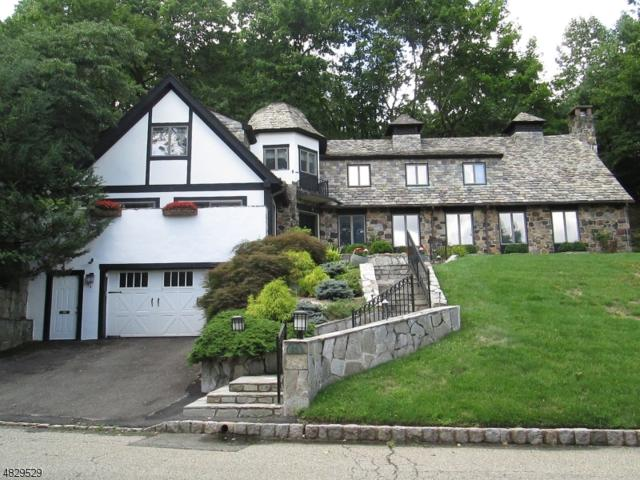 Address Not Published, Montclair Twp., NJ 07042 (MLS #3494294) :: Pina Nazario
