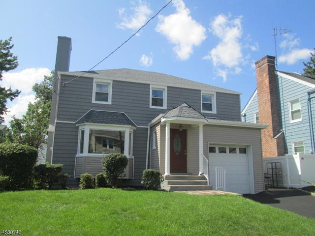 130 Halsted Rd, Elizabeth City, NJ 07208 (MLS #3495386) :: SR Real Estate Group