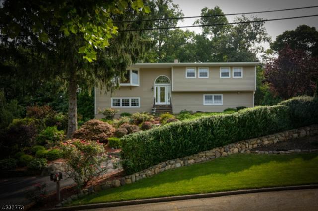 5 Harrison Rd, Kinnelon Boro, NJ 07405 (MLS #3497478) :: William Raveis Baer & McIntosh
