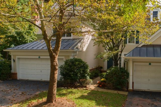 4 Hurlingham Club Rd, Far Hills Boro, NJ 07931 (MLS #3497552) :: RE/MAX First Choice Realtors