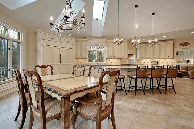 22 Heath Dr, Bridgewater Twp., NJ 08807 (MLS #3498770) :: SR Real Estate Group