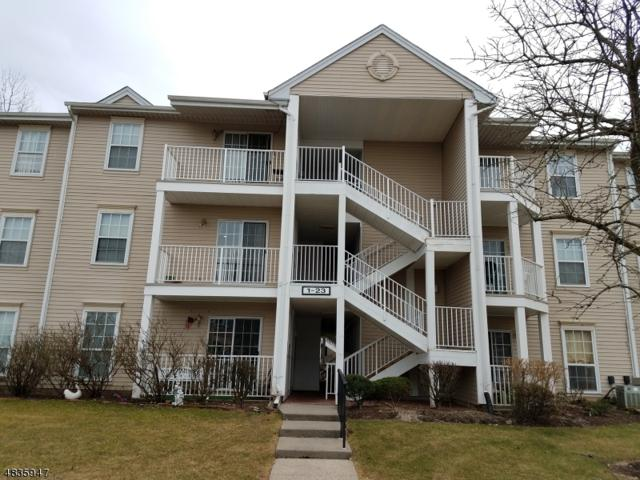 17 Lindsey Court #17, Franklin Twp., NJ 08823 (MLS #3500137) :: Pina Nazario
