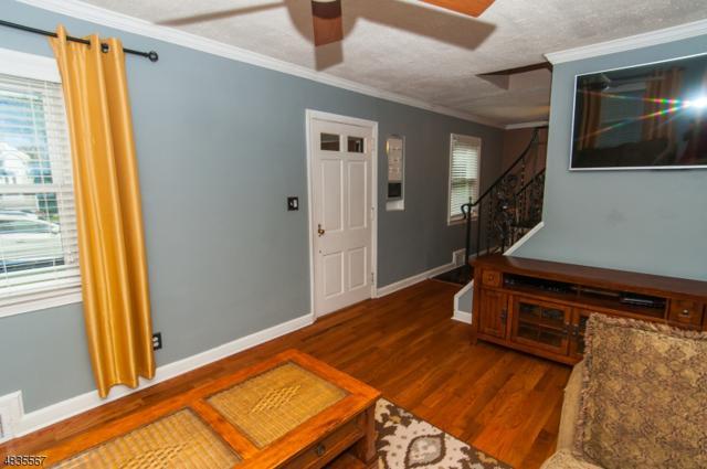 419 Elmwood Ter, Linden City, NJ 07036 (MLS #3500305) :: SR Real Estate Group