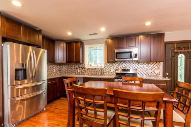1 Herbann Lane, Mendham Twp., NJ 07945 (MLS #3501056) :: William Raveis Baer & McIntosh