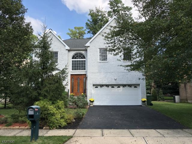 3 Troy St, Edison Twp., NJ 08820 (MLS #3501695) :: SR Real Estate Group