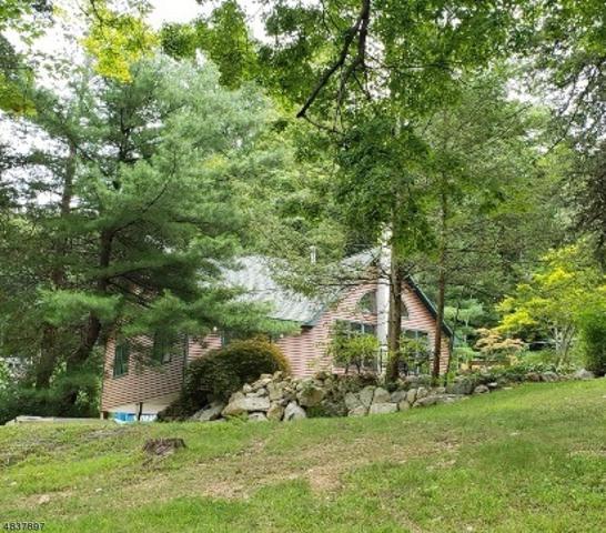 1 Grandview Ln, Vernon Twp., NJ 07461 (MLS #3502019) :: SR Real Estate Group