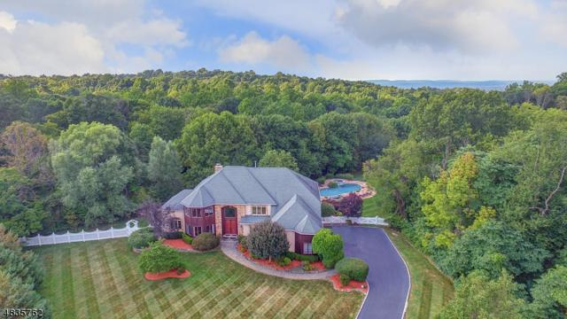 31 Primrose Ln, Bernards Twp., NJ 07920 (MLS #3502087) :: SR Real Estate Group